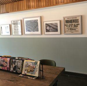 collage notariskantoor
